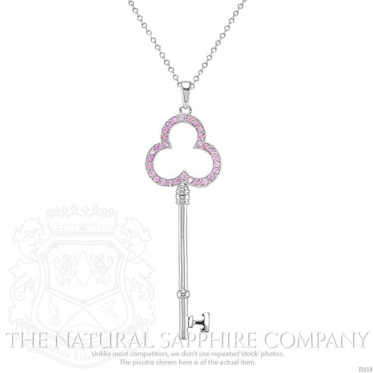 key-pink-sapphire-pendant-0.9000-cts-j3019-1-full
