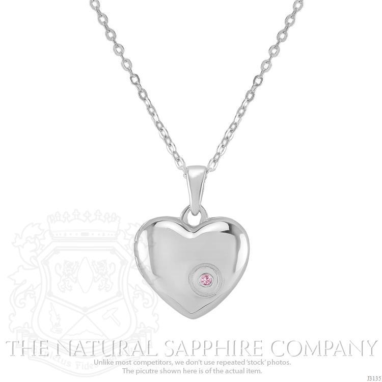 locket-pink-sapphire-pendant-0.0200-cts-j3135-1-full