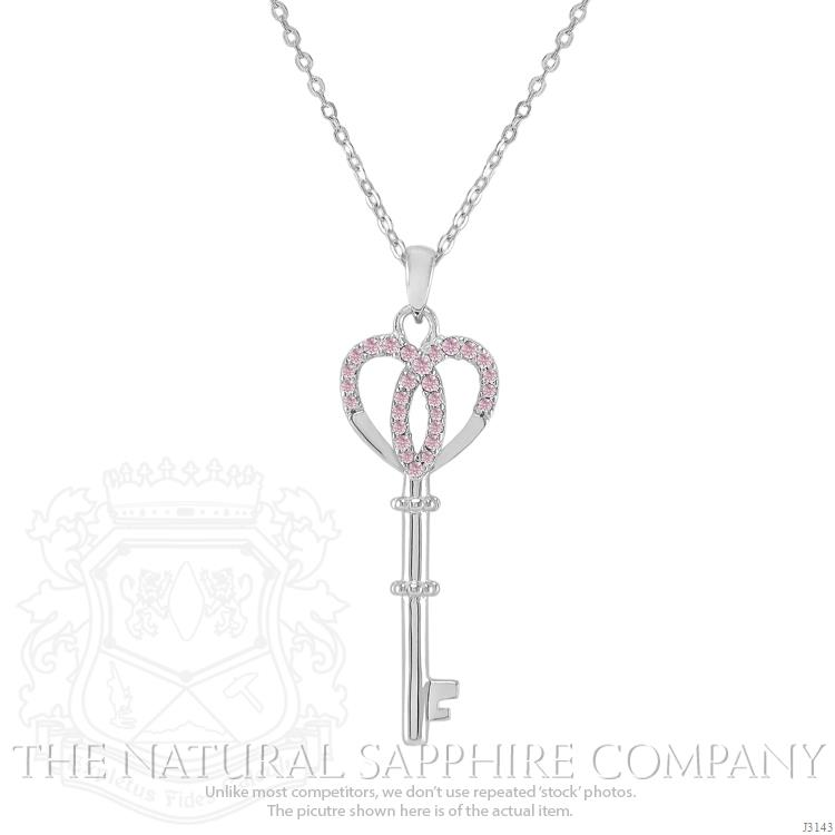 mother's-day-heart-key-pendant