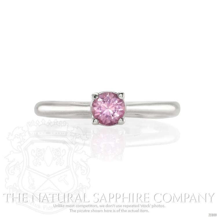 must-have-round-pink-sapphire-ring-0.4500-cts-j3869-1-full