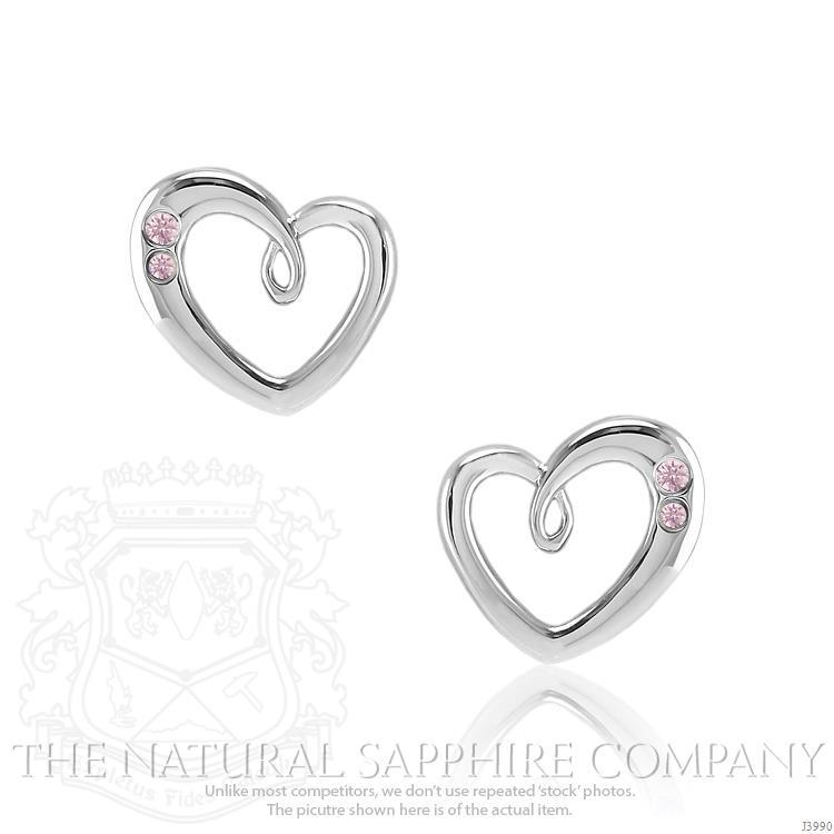 open-heart-pink-sapphire-earring-0.1000-cts-j3990-1-full