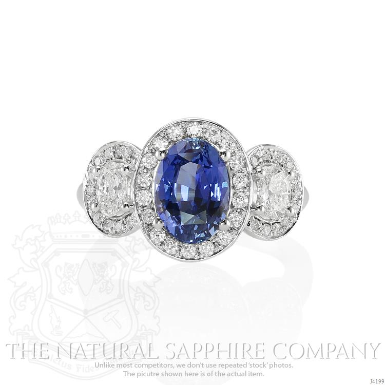 oval-blue-sapphire-engagement-ring-2.2000
