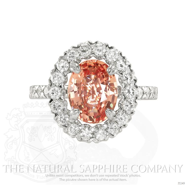 peach-oval-pinkishorange-sapphire-ring-3.0600-cts-j5249-1-full