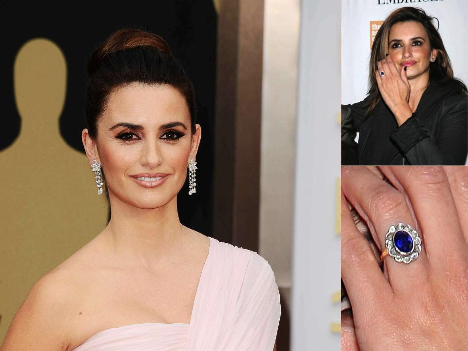 penelope-c-sapphire-engagement-ring