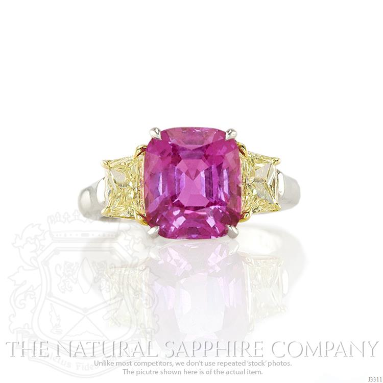 pink-and-yellow-sapphire-ring