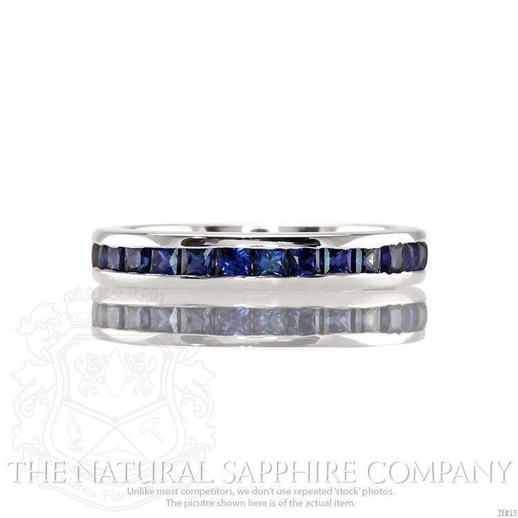 princess-blue-sapphire-band-1.5600-cts-j3815-1-full