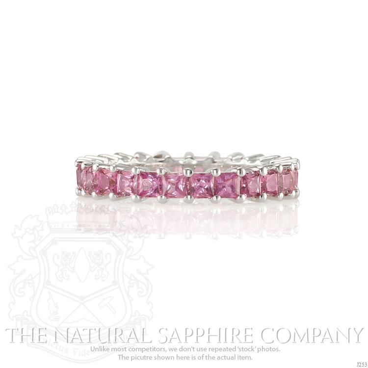 princesscut-pink-sapphire-band-3.9000-cts-j253-1-full
