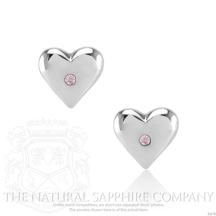 solid-hearts-pink-sapphire-earring-0.0400-cts-j3079-1-full