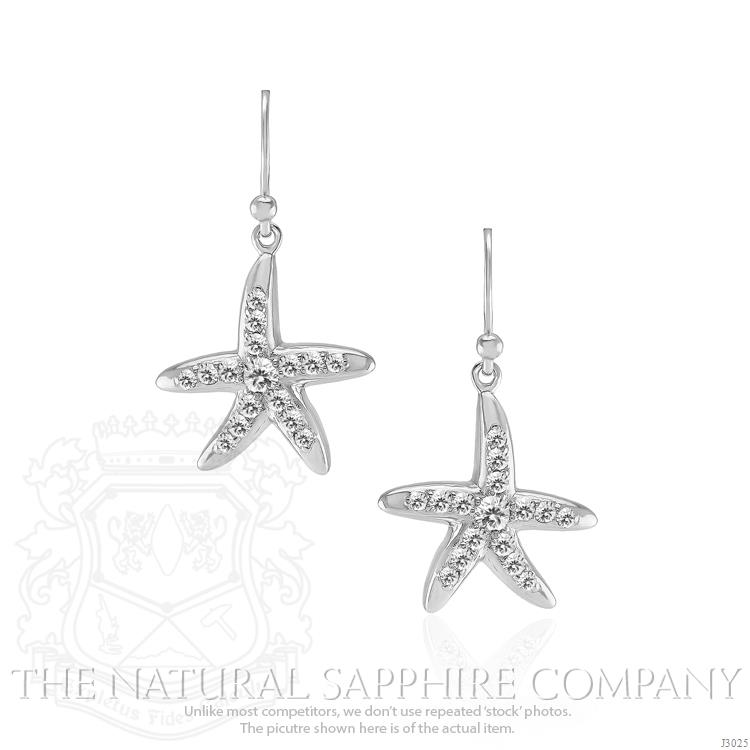 star-fish-white-sapphire-earring-1.2000-cts-j3025-1-full