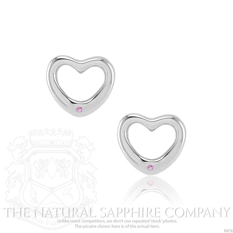styled-hearts-pink-sapphire-earring-0.0200-cts-j3070-1-full