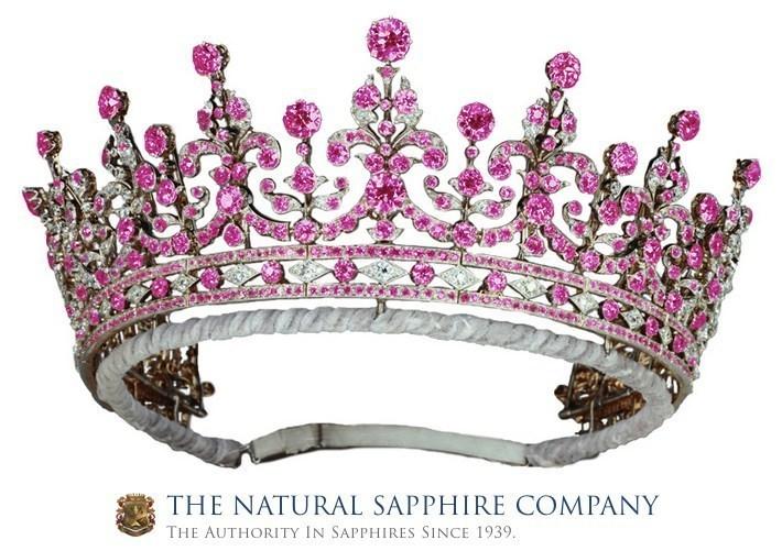 NSC-Pink-Sapphire-Tiara