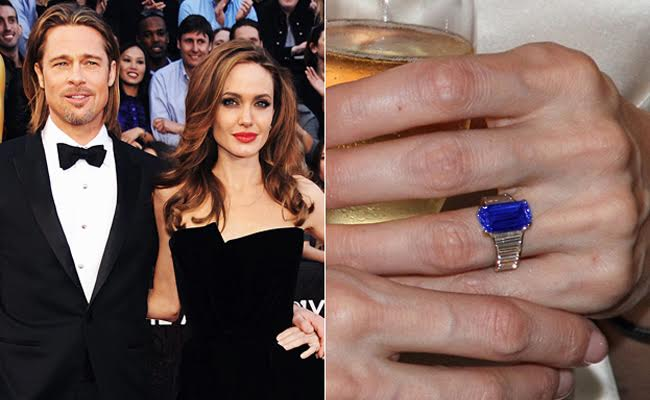 angelina-jolie-engagement-ring-sapphire