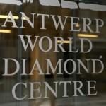 antwerp-world-diamond-center-window-small