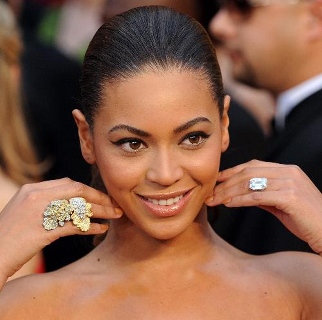 beyonce-knowles-engagement-ring