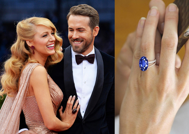 blake-lively-engagement-ring-blue-sapphire