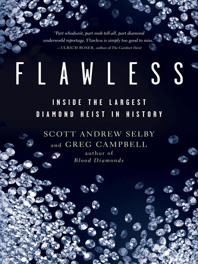 flawless-diamond-heist-book-cover