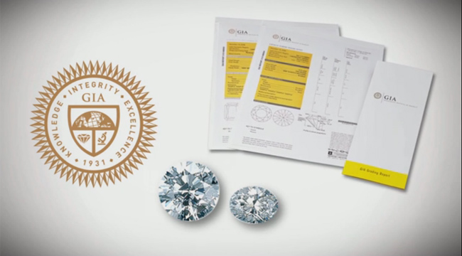 gemological-institute-of-america-logo-grading-report