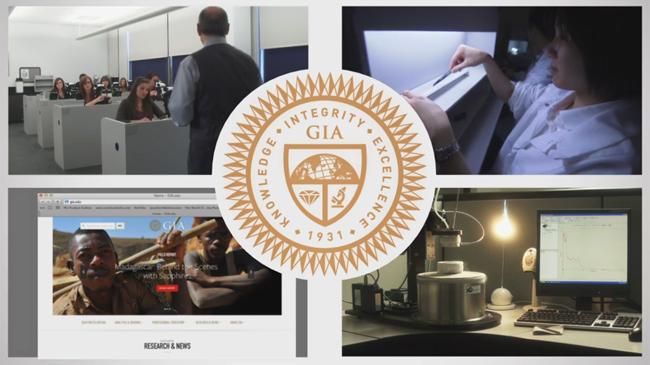 gemological-institute-of-america-seal