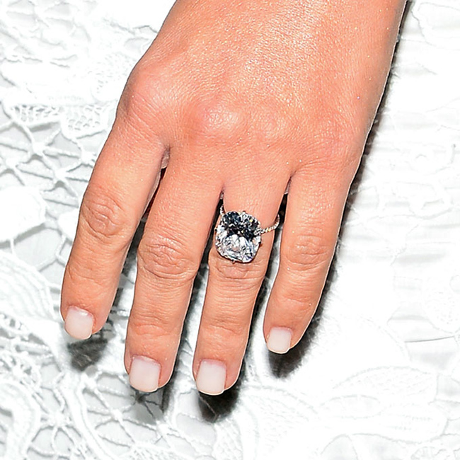 11 Celebrity Engagement Rings Reinvented With Sapphires. Terminator Rings. Name Design Rings. Moon Engagement Rings. Dog Rings. Ancient Wedding Rings. Danty Engagement Rings. Zombie Wedding Rings. Special Engagement Rings
