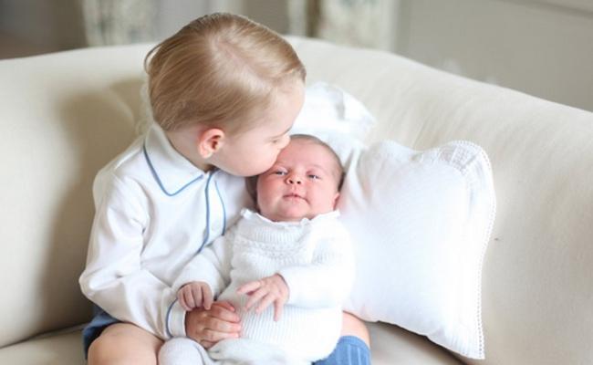 prince-george-princess-charlotte