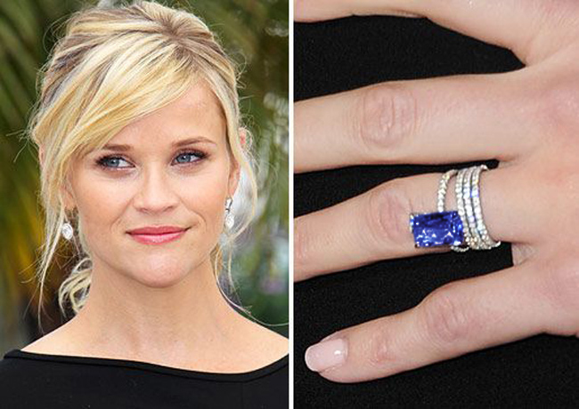 reese-witherspoon-engagement-ring-blue-sapphire
