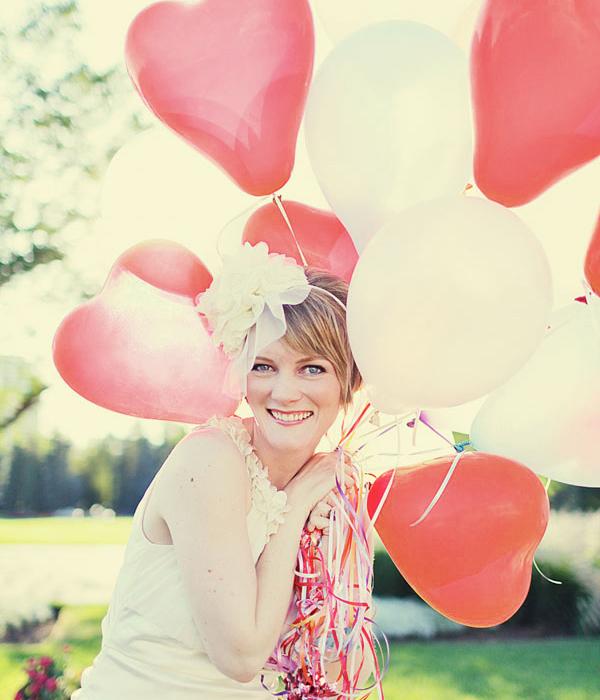 bride-balloons