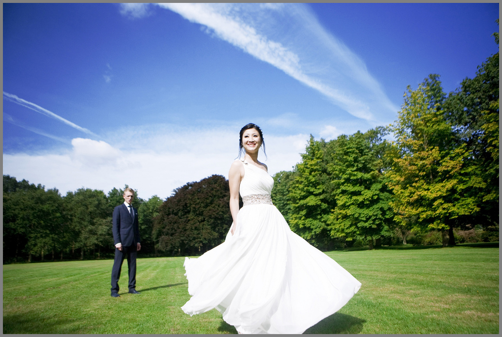 bride-groom-blue-sky-green-grass (2) copy 3