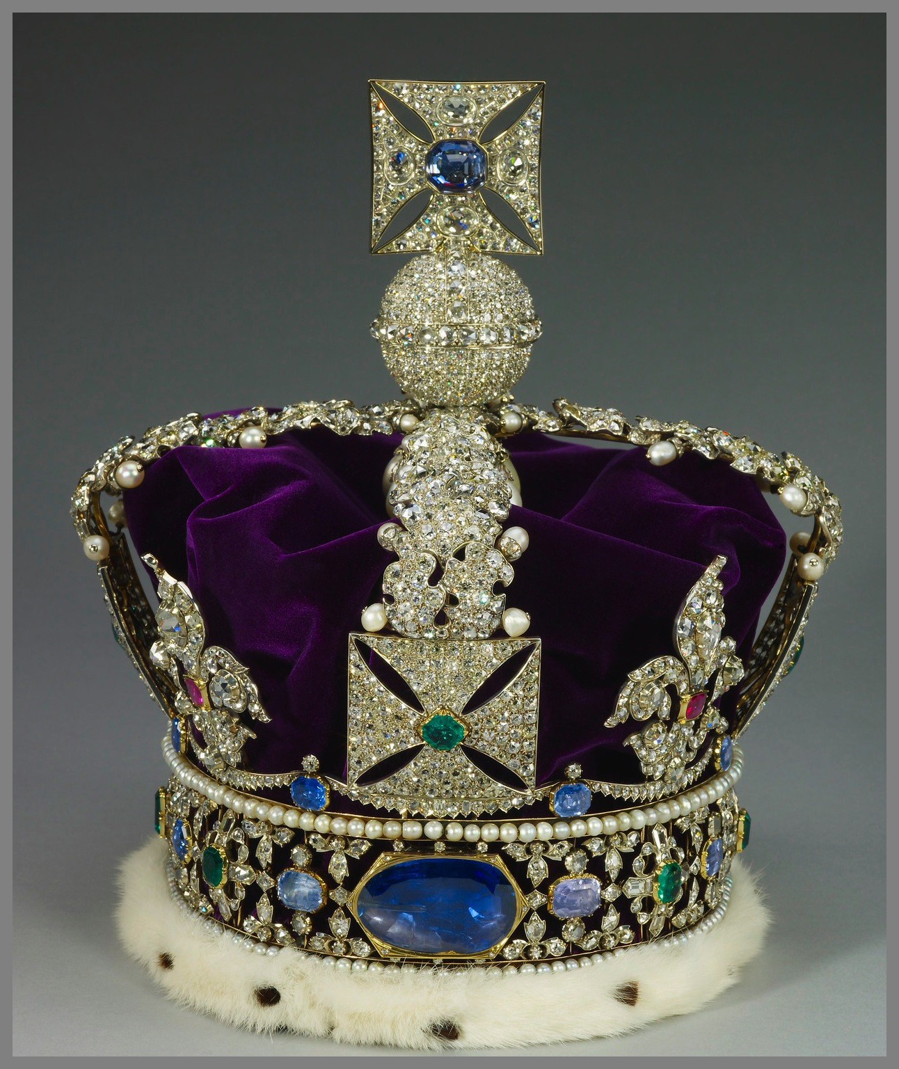imperial-state-crown copy