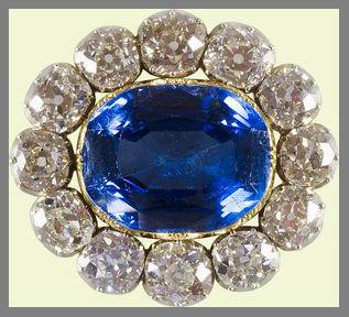 prince-albert-sapphire-brooch copy