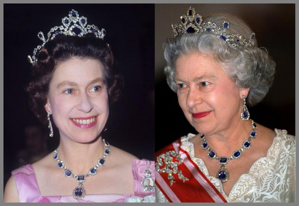 queen-elizabeth-george-vi-victorian-suite copy