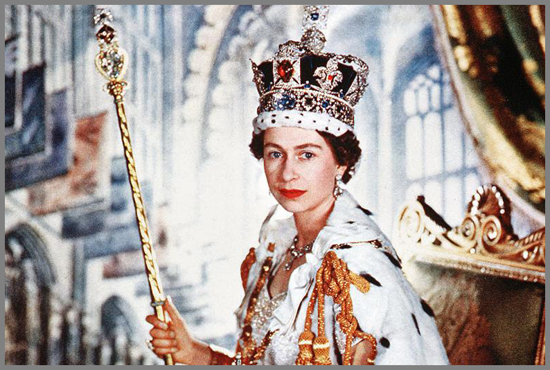 queen-elizabeth-imperial-state crown copy
