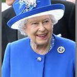 queen-elizabeth-prince-albert-sapphire-brooch (1) copy
