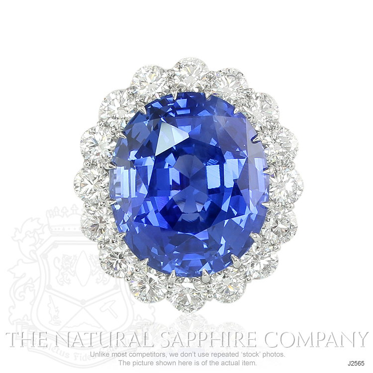 sapphire-engagement-ring-1