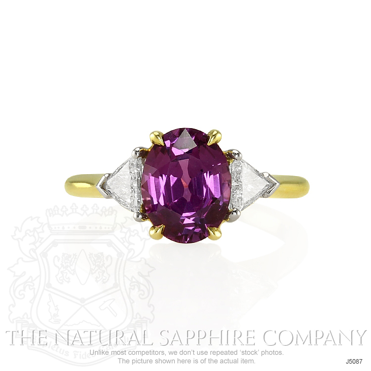 sapphire-engagement-ring-10 (1)