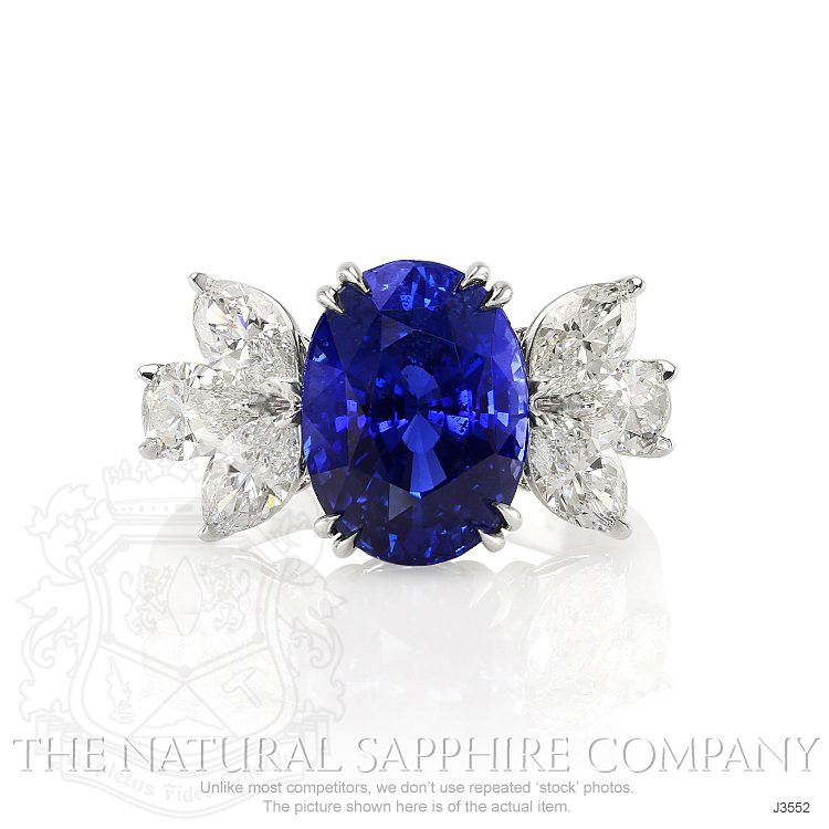 sapphire-engagement-ring-11 (1)