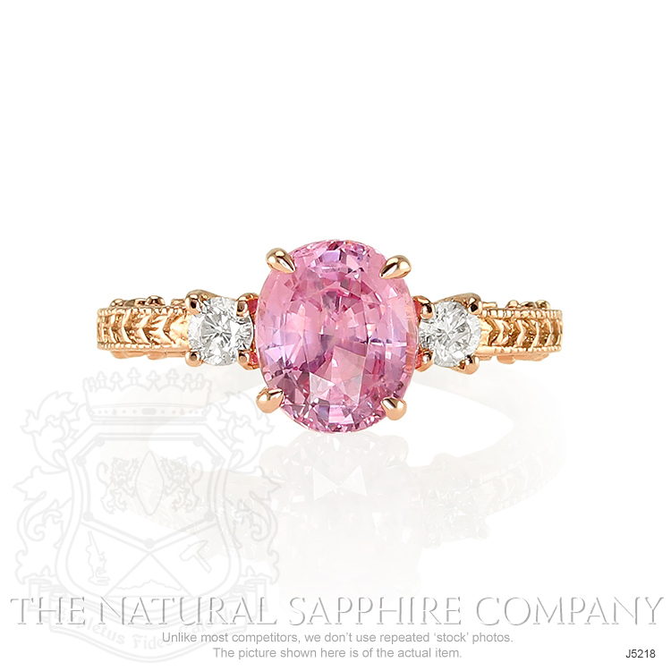 sapphire-engagement-ring-3 (1)