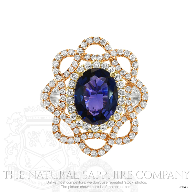 sapphire-engagement-ring-4 (1)