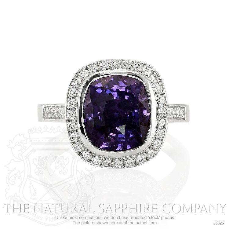 sapphire-engagement-ring-7 (1)