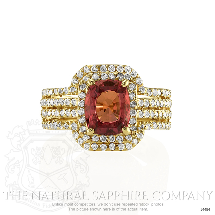sapphire-engagement-ring-8 (1)