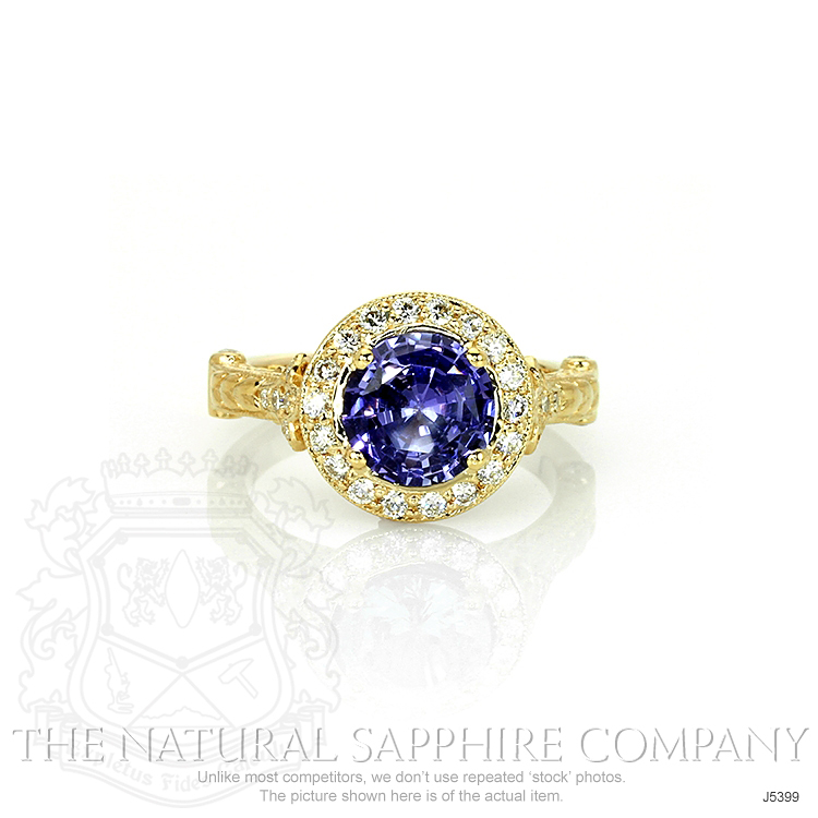sapphire-engagement-ring-9 (1)