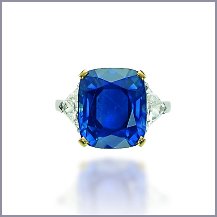 The Natural Sapphire Company Reviews