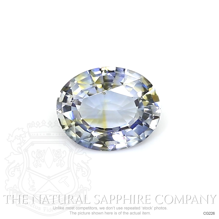 The Natural Sapphire Company Reviews - WeddingWire.com