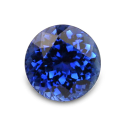 Buying Sapphire Jewelry has Never Been So Easy