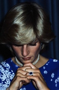 The Legacy Of Princess Diana Education Education
