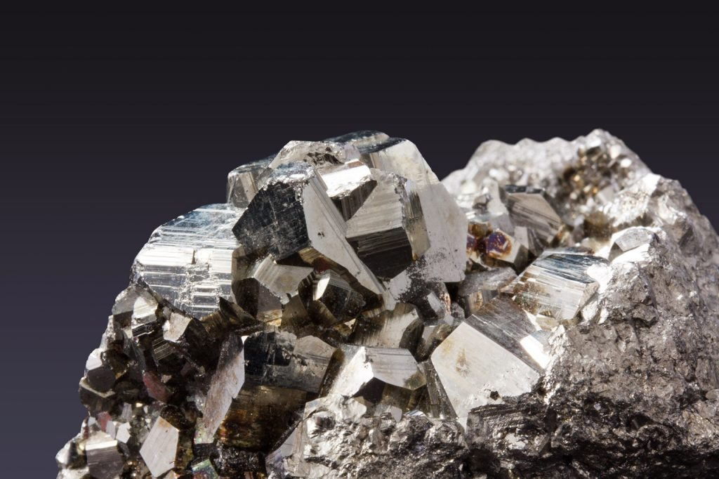 Silver Characteristics | Silver Facts and Features