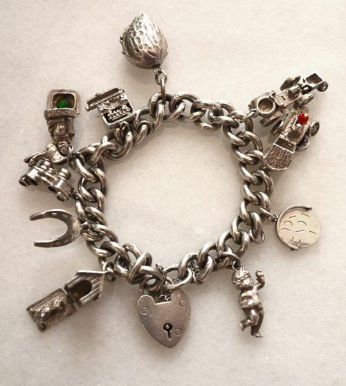 Bracelets Education