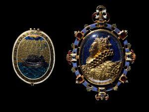 the armada jewel