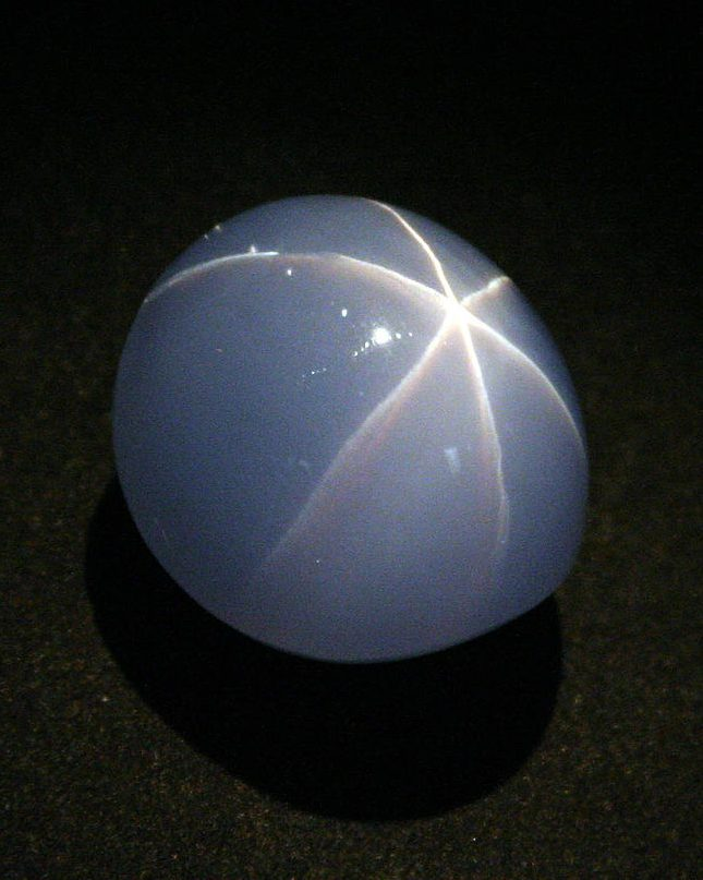 star of india star sapphire