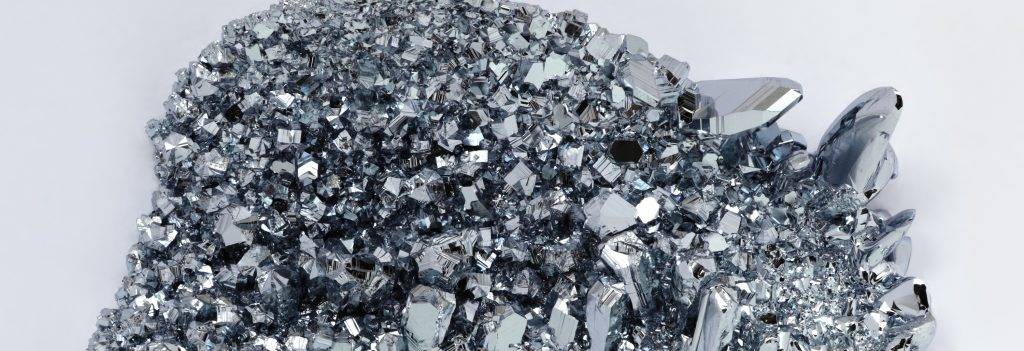 osmium-crystals-platinum-alloy