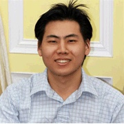 Aung - Senior Multimedia Director & Senior CAD Designer